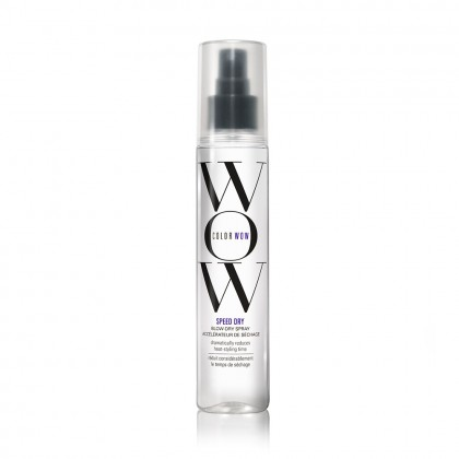 Color Wow Speed Dry 150ml
