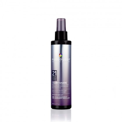 Pureology Colour Fanatic Spray 200ml