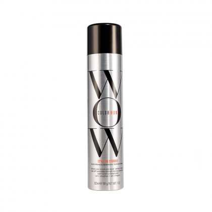 Color Wow Style on Steroids 262ml (