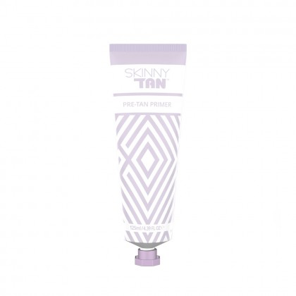 Skinny Tan Primer 125ml