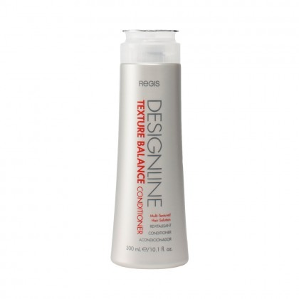 DESIGNLINE Texture Balance Conditioner 300ml