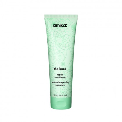 Amika The Kure Repair Conditioner 250ml