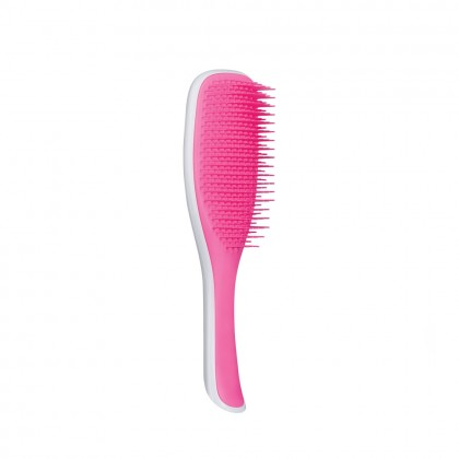 Tangle Teezer The Wet Detangler - Popping Pink