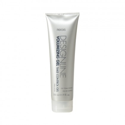 DESIGNLINE Volumizing Gel Take Control Gel 250ml