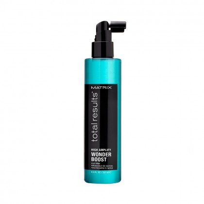Matrix Total Results Amplify Wonder Boost Root Lifter 250ml