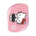 Tangle Teezer Compact Styler Pink Hello Kitty