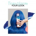 Wella professionals Color Depost Mask In blue