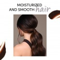 Wella Color Fresh Chocolate Touch