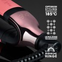 ghd Limited Edition Platinum+ Pink