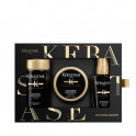 Kerastase Chronologiste Travel Gift Set