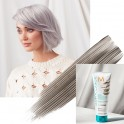 Moroccanoil Color Deposit Mask Platinum 2