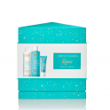 Moroccanoil - Repair from Every Angle