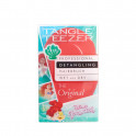 Tangle Teezer The Little Mermaid