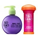 Tigi Bed Head Short Stuff Texture Gift Set Products