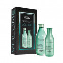 Loreal Professional Volume Gift Set