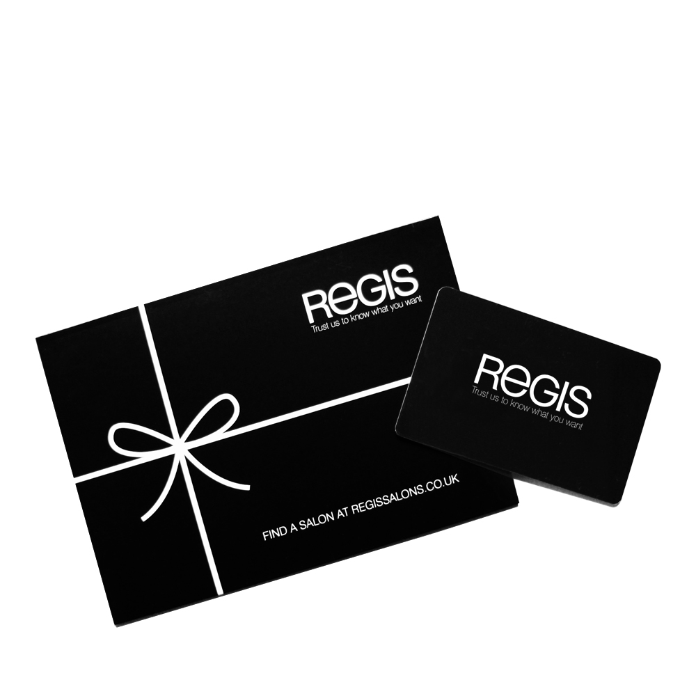 Gifts For Weddings Bridal Shower Gifts By Regis Salon