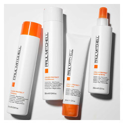 Shop Paul Mitchell Colour Care