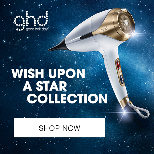 Shop All ghd Gifts