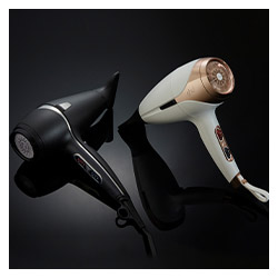 Shop HAIRDRYERS