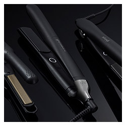 Shop ghd Straighteners