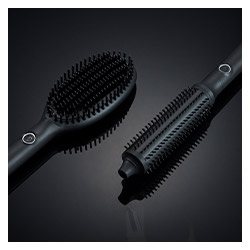 Shop GHD HOT BRUSHES