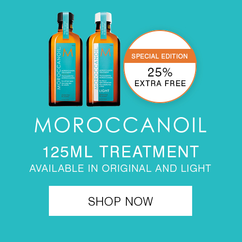 Shop 125ml Treatments