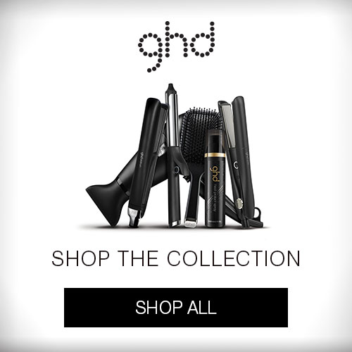 ghd Shop All