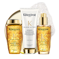 Shop All Kerastase Elixir Ultime Products