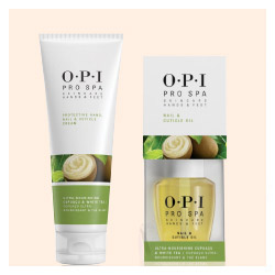 Shop OPI Care and Protect