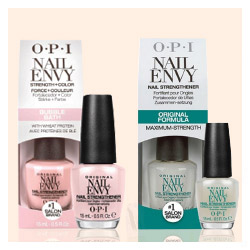 Shop OPI TREATMENT