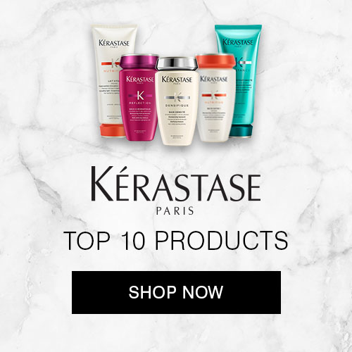 Shop Top 10 Kerastase