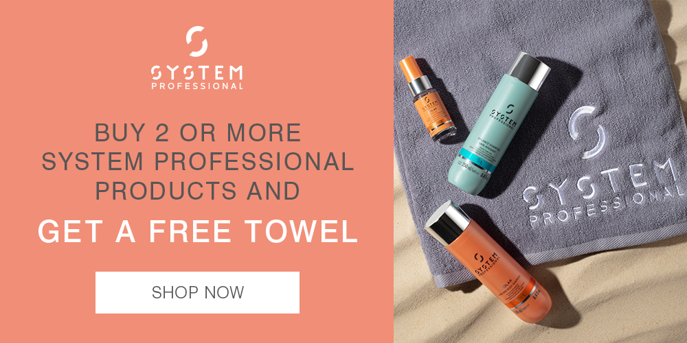 Shop System Professional For A Free Gift