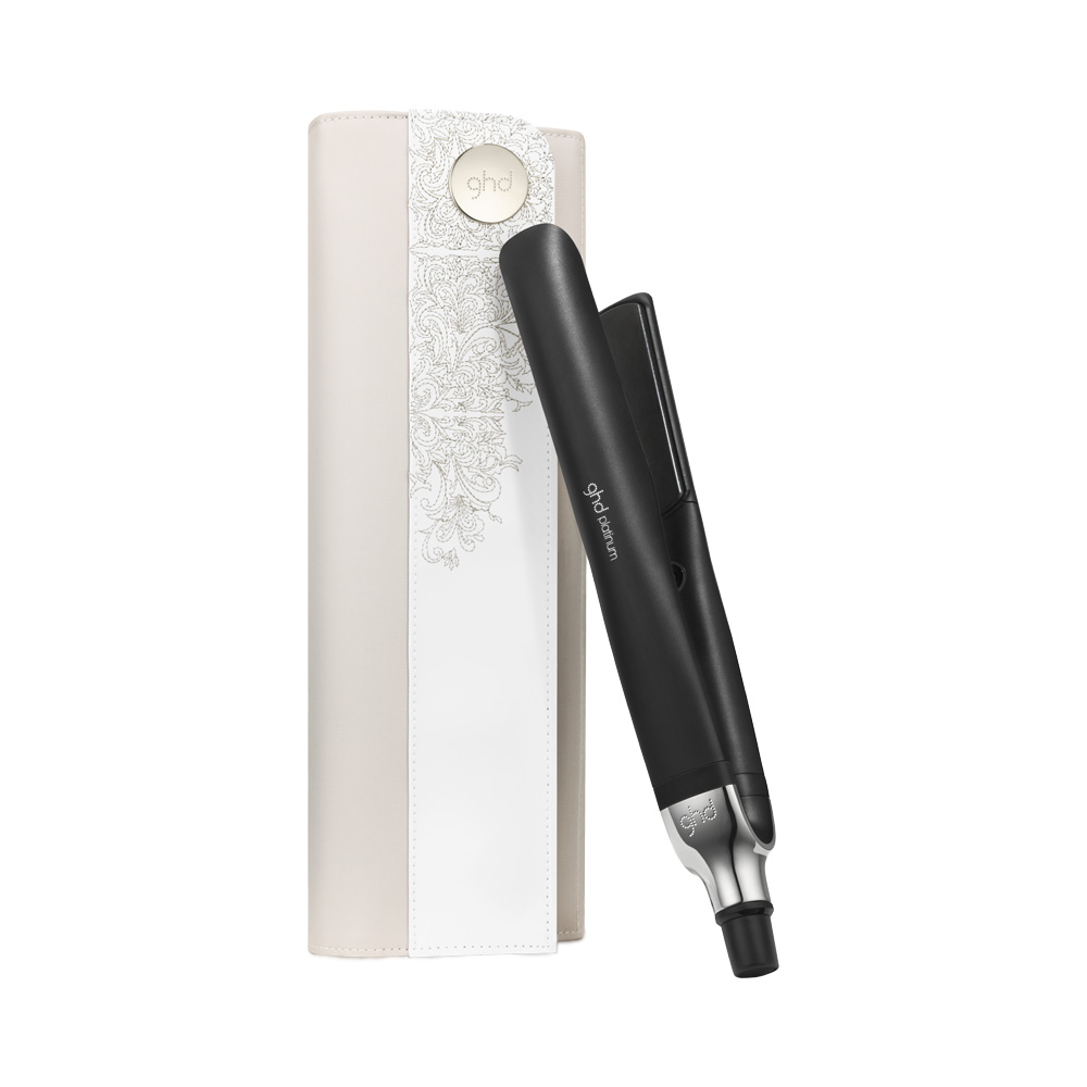 Shop limited edition ghd range