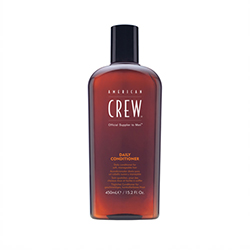 Shop All American Crew Conditioners