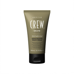 Shop All American Crew Shaving Products