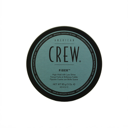 Shop All American Crew Styling Products