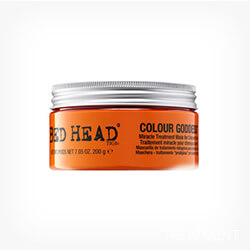 VIEW ALL BED HEAD TREATMENT PRODUCTS