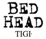 bed head brand logo