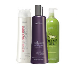 View all Designline Conditioner Products
