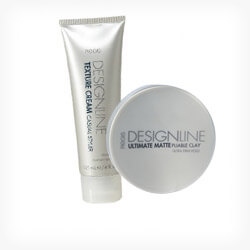 View all Designline Texture Products