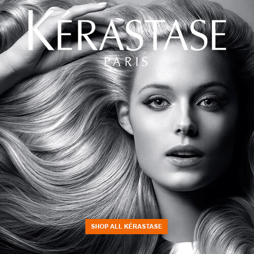 View all Kerastase Products