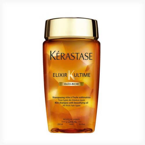 View all Kerastase Stylist Favourite Products