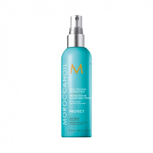 View all MOROCCANOIL STYLING Products