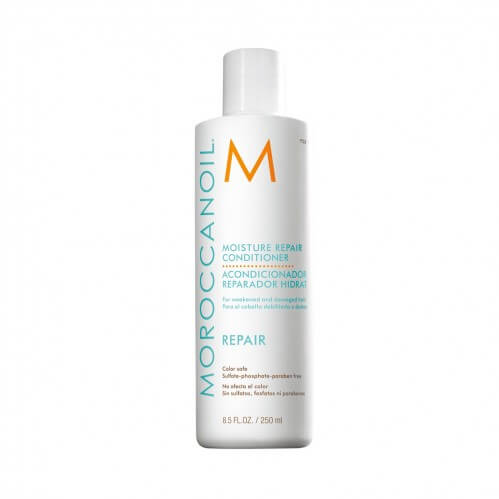 View all MOROCCANOIL CONDITIONER Products