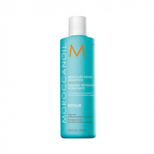 View all MOROCCANOIL SHAMPOO Products