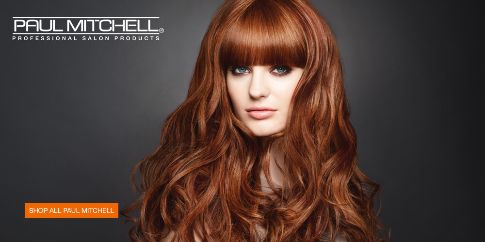 paul mitchell hair style paul mitchell at regissalons co uk 4190 | PaulMitchell Carasel01