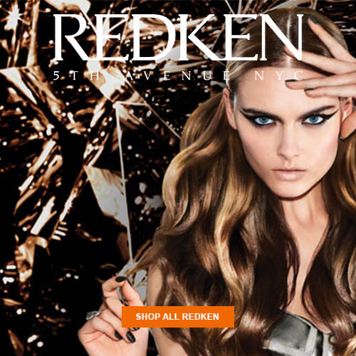 Shop all Redken Products