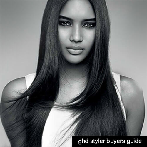 ghd Style buyers guide