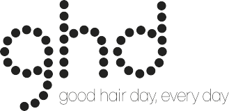 ghd buy ghd products from official ghd stockist regis