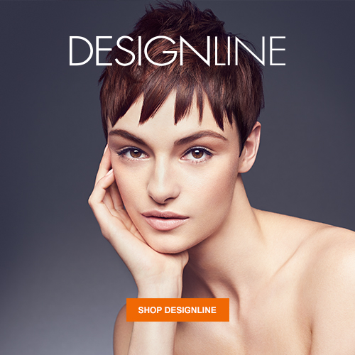 View All Designline Products